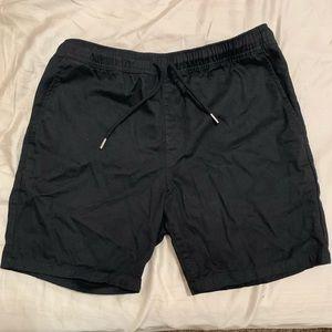Forever 21 Men's shorts